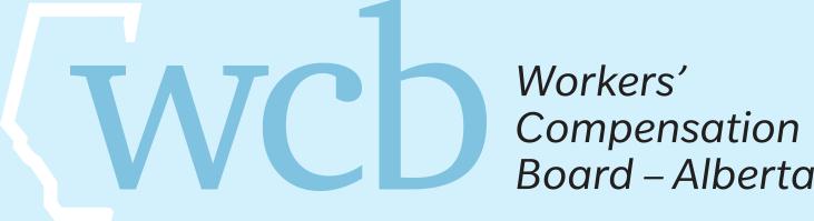 WCB Insured
